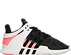 Boys' Preschool adidas EQT ADV Running Shoes