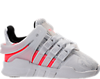Boys' Toddler adidas EQT ADV Running Shoes
