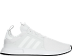 Men's adidas Xplorer Casual Shoes