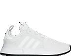 White/Vintage White