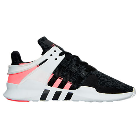 adidas EQT Support RF Shoes Green adidas US