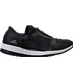 Women's adidas PureBOOST X Trainer Zip Running Shoes
