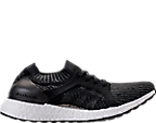 Women's adidas UltraBOOST X Running Shoes