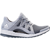 color variant Clear Grey/Silver Metallic/Mid Grey