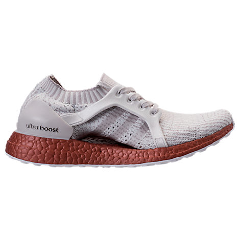Women's adidas UltraBOOST X LTD Running Shoes