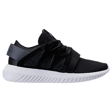Women Tubular Viral Shoes adidas Canada