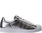 Women's adidas Superstar Boost Casual Shoes