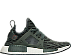 Women's adidas NMD XR1 Casual Shoes