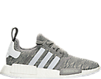 Men's adidas NMD Runner Casual Shoes