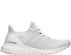 Kids' Grade School adidas UltraBOOST Running Shoes