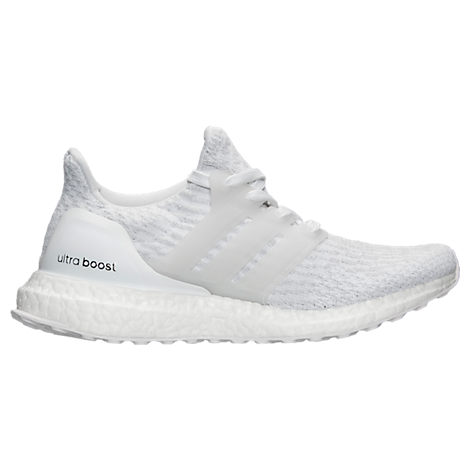 048d71fa85256 GPL 2921-Edit-e1466713940111 Kids  Grade School adidas UltraBOOST Running  Shoes