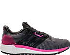Women's adidas Supernova Boost Running Shoes