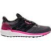 color variant Utility Black/Core Black/Shock Pink