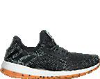 Women's adidas PureBOOST X ATR Running Shoes