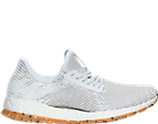 Women's adidas PureBOOST X ATR Running Shoes