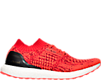 Men's adidas Ultra Boost Uncaged Running Shoes