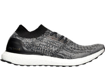MEN'S ULTRA BOOST UNCAGED
