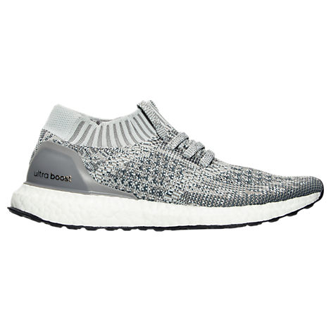 Women's adidas UltraBOOST Uncaged Running Shoes