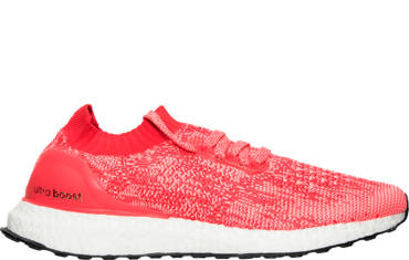 WOMEN'S ADIDAS ULTRA BOOST UNCAGED