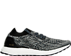 Women's adidas Ultra Boost Uncaged Running Shoes