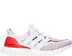 Men's adidas Ultra Boost Running Shoes