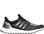 Men's adidas Ultra Boost LTD Running Shoes