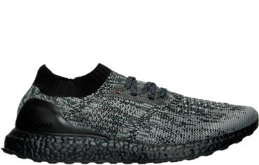 MEN'S ADIDAS ULTRA BOOST UNCAGED