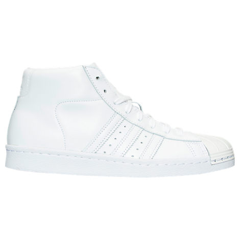 Women's adidas Pro Model Casual Shoes