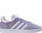 Women's adidas Gazelle Casual Shoes