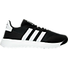 color variant Black/White