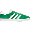 color variant Green/White