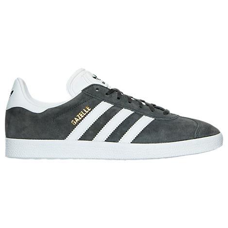 Men's adidas Gazelle Sport Pack Casual Shoes