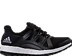 Women's adidas PureBOOST XPose Running Shoes