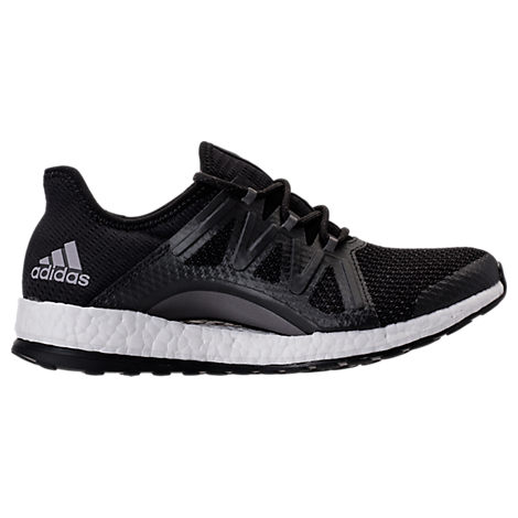Women's adidas PureBOOST XPose Running Shoes