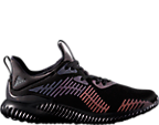 Boys' Grade School adidas AlphaBounce Xeno Running Shoes