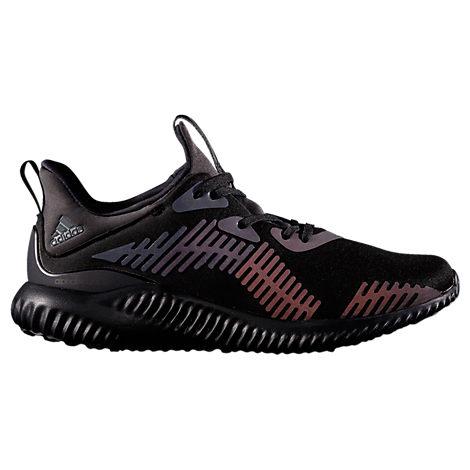 Boys' Grade School adidas AlphaBounce Xeno Running Shoes