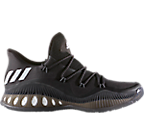Men's adidas Crazy Explosive Low Basketball Shoes