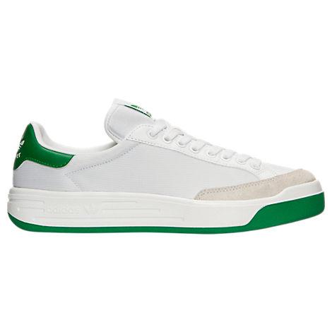 Men's adidas Rod Laver Casual Shoes