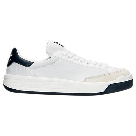 Men's adidas Originals Rod Laver Casual Shoes