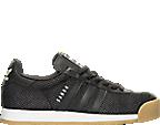 Men's adidas Samoa Textile Casual Shoes