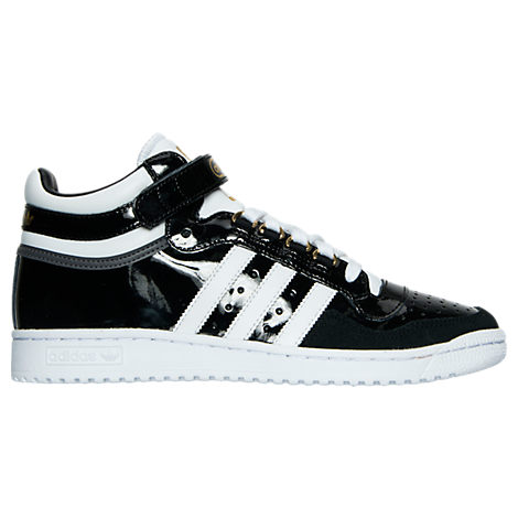 Men's adidas Concord II Mid Casual Shoes