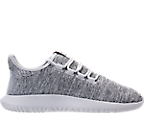 Men's adidas Tubular Shadow 3D Knit Casual Shoes
