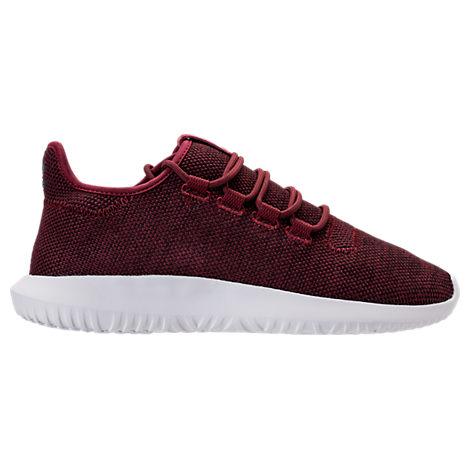 Men's adidas Tubular Shadow 3D Knit Casual Shoes