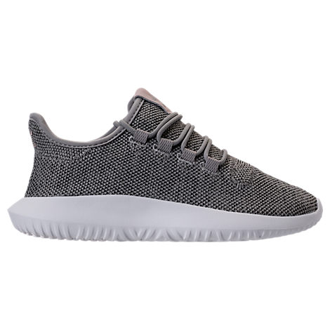 Adidas mi Tubular Radial Green adidas UK