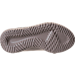 Bottom view of Boys' Preschool adidas Tubular Shadow Knit Casual Shoes in Trace Brown/Vintage White