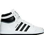 Men's adidas Top Ten Hi Casual Shoes