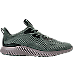 Men's adidas AlphaBounce EM Running Shoes