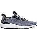 Men's adidas AlphaBounce EM Running Shoes