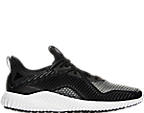 Men's adidas AlphaBounce HPC Running Shoes
