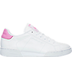 Women's Reebok NPC II Casual Shoes